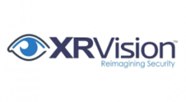 xrvision